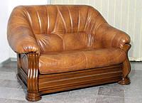 """Мягкая мебель """"Монарх"""""""