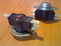 Термореле бойлера   482993 ориг (ELTH )