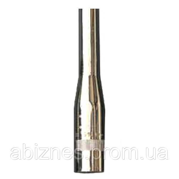 Газовое сопло для горелок ABIMIG 255