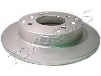 Тормозной диск задний Elit CK4-501MOBIS для Hyundai Elantra (Xd) 06.2000-07.2003