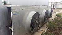 Конденсаторы воздушного охлаждения б/у