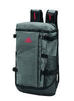 Рюкзак adidas BP