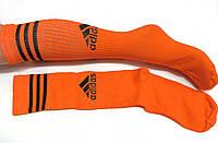Гетры футбольные Adidas детские 4-7 лет.