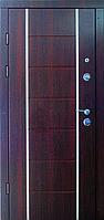 Входные двери Модель 163