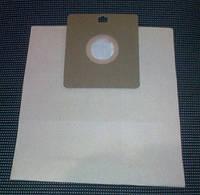 Мешок бумажный | S-02 (1штучка)