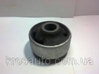 Сайлентблок Forza / Форза переднего рычага задний A11-2909050