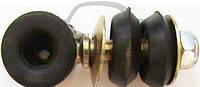 Стойки стабилизатора Forza / Форза в сборе A11-2906021