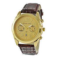 Michael Kors наручные часы (реплика)