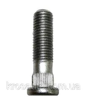 Шпилька колесная Forza / Форза a13-3001111