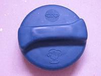 Крышка расширительного бачка Форза, A11-1311120