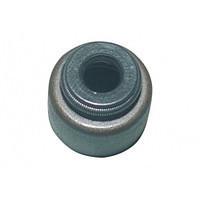 Сальник клапана Форза, 481H-1007020
