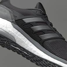 d384d813 Кроссовки adidas supernova M 9 (бег)Adidas ,выбрать из Кроссовок ...