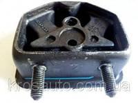 Подушка двигателя передняя правая Lanos / Ланос, 90250348
