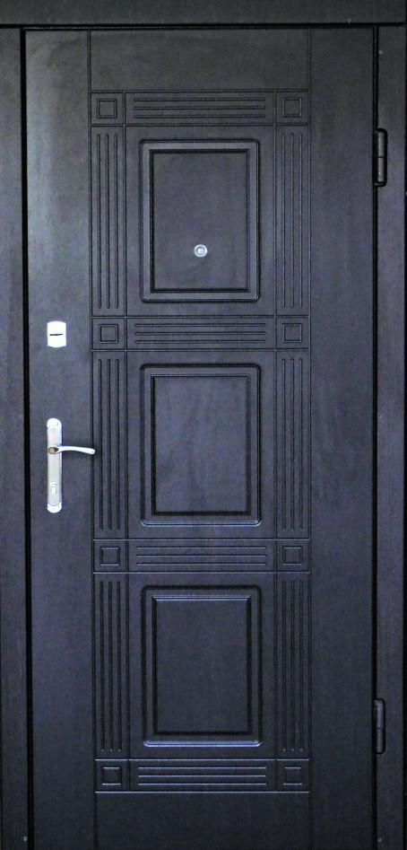 Входные двери Модель 150