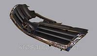 Решетка радиатора Forza / Форза a13-8401010