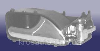 Ручка Forza / Форза внутренняя левая, A13-6105150