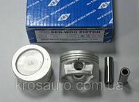 Поршень двигателя 0.25 Lanos / Ланос 1.5, 93740213