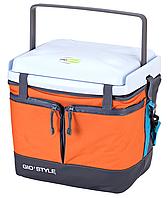 Изотермический контейнер для рыбалки Prestige 26 L: чехол из полиэстера, 38х29,5х38,5 см, 2 кг