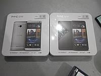 Смартфон HTC One M7