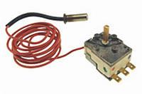 Термостаты СМА | C00081939 с гибким капиляром