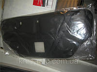 Шумоизоляция капота Авео 3 GM Корея (шт.) 95472868