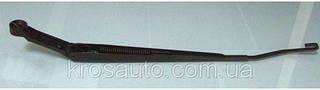 Щеткодержатель передний левый Aveo / Авео Т-200 96543065