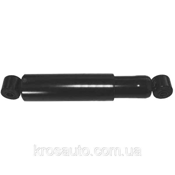 Амортизатор задний Matiz / Матиз газомасляный, 96316781