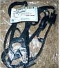 Прокладка клапана Lacetti / Лачетти 1.6 (пластик), 96353002