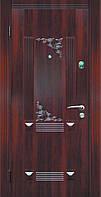 Входные двери Модель 152