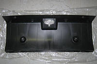 Отделка багажника задняя нижняя  Aveo / Авео III, 96438751