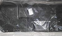 Шумоизоляция крышки багажника Lacetti / Лачетти Седан, 96615960