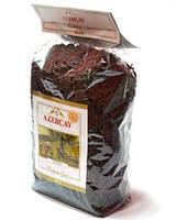 Черный чай Букет от Азерчай 1кг в упаковке