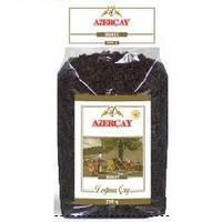 Черный чай Букет от Азерчай  500г в упаковке