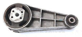 Подушка двигателя Lacetti / Лачетти задняя, 96550263