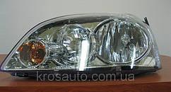 Фара левая Лачетти SED, 96458809
