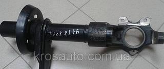 Кулак поворотный левый Nexia 16v / Нексия, 96185191