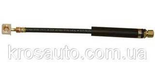 Шланг тормозной передний Nexia / Нексия SE/NE/ES, 96212323