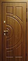 Входные двери Модель 172