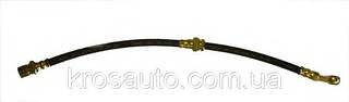Шланг тормозной передний левый Лачетти / Lacetti GM, 96397200
