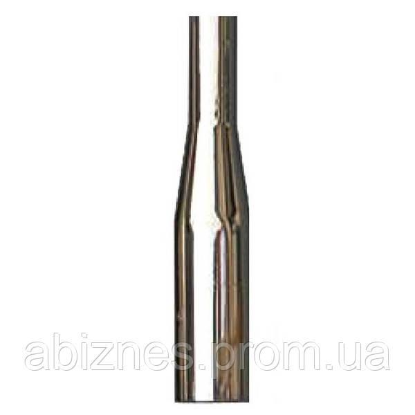 Газовое сопло для горелок ABIMIG 305/355/405
