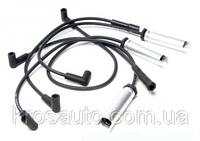 Провода высоковольтные Nexia 1.5 / Нексия NP1332