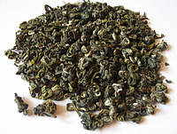 """Зеленый чай Зеленая улитка от """"Чайна Країна"""""""