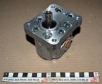 Насос шестеренчатый НШ-6 Д-3 левый (Винница)