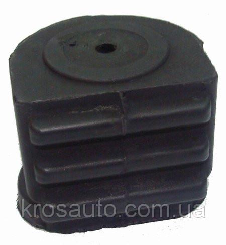 Сайлентблок переднего рычага задний Lanos / Ланос, 90235040