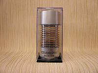 Carrera - Master (2005) - Туалетная вода 100 мл - Редкий аромат, снят с производства