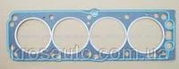 Прокладка ГБЦ 1,5 Ланос, 96181216