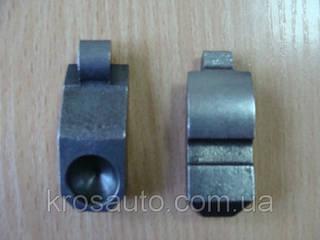 Рокер клапана 1.5 Lanos / Ланос 96351051