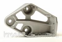 Кронштейн крепления двигателя правый Lanos / Ланос, 96078088