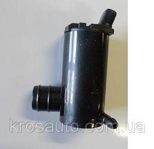 Мотор бачка омывателя Lanos / Ланос 96190259