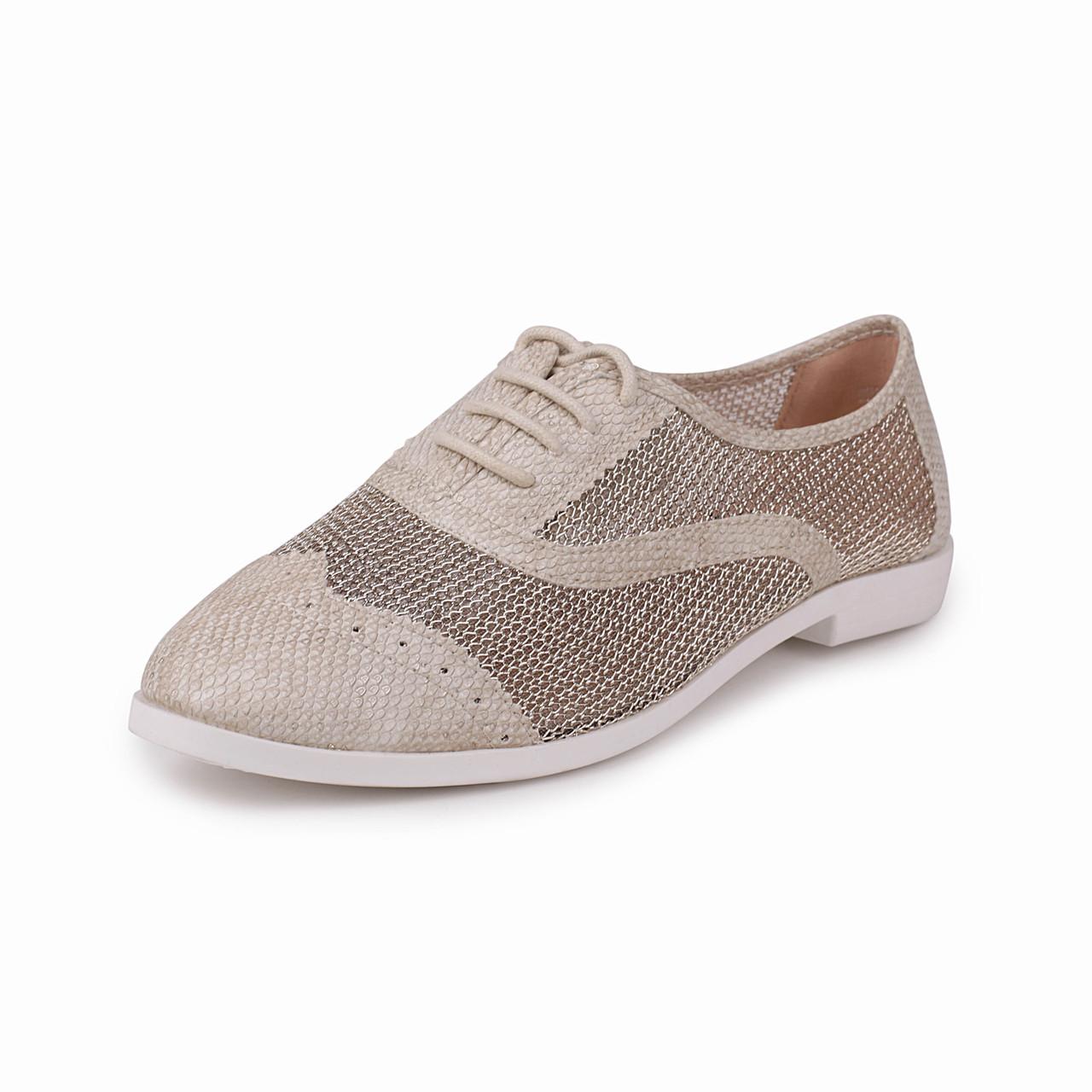 Туфлі Prima